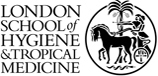 London School of Hygiene & Tropical Medicine